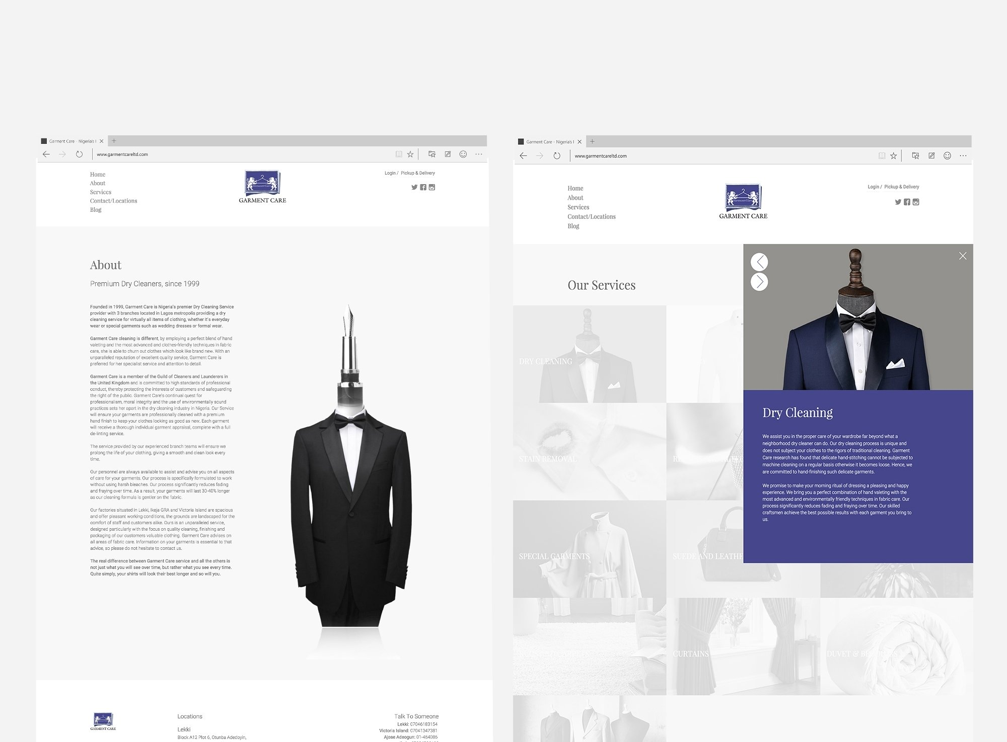 garment-care-other-pages 1